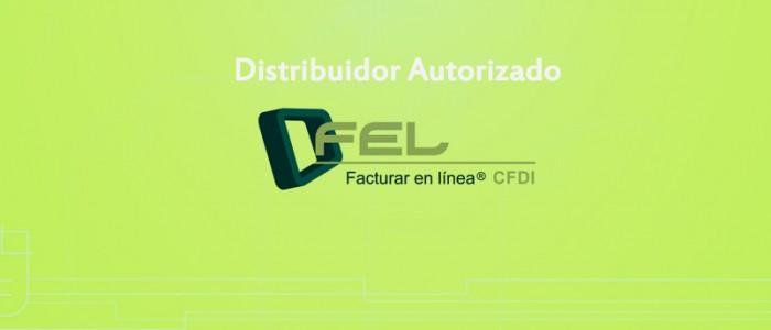 Proveedor Facturas Mérida